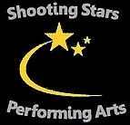 Shooting Stars Performance Arts